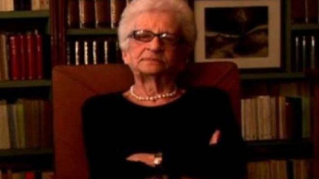 Luisa Adorno