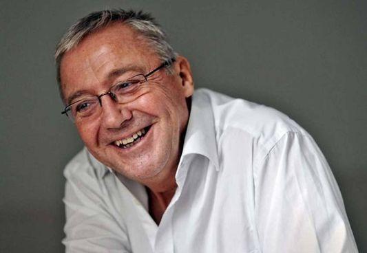 Graham Vick: il Rof ha annunciato la scomparsa del grande regista lirico