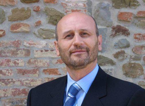 Paolo Bicci è L'amministratore delegato di Trigano
