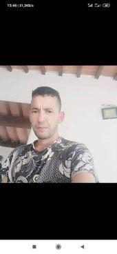 Slaheddine Chamkhi, 33enne tunisino, si trovava a Pisa ormai da diversi anni