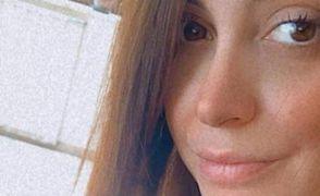 Laura Anasetti, morta a 36 anni, ventiquattro ore dopo aver dato alla luce sua figlia
