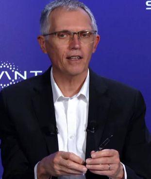Carlos Tavares, portoghese, 62 anni, è l'amministratore delegato di Stellantis