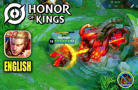 Honor of Kings. , gioco di punta di Tencent, tra i più criticati dalla stampa di regime