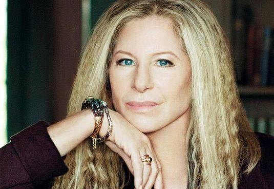 """Barbra Streisand, 79 anni, torna in scena con l'album """"Release Me 2"""""""
