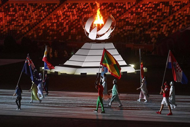 Giochi Olimpici - Pagina 6 ?url=http%3A%2F%2Fp1014p.quotidiano.net%3A80%2Fpolopoly_fs%2F1.6676830.1628427253%21%2FhttpImage%2Fimage.JPG_gen%2Fderivatives%2Ffullsize%2Fimage