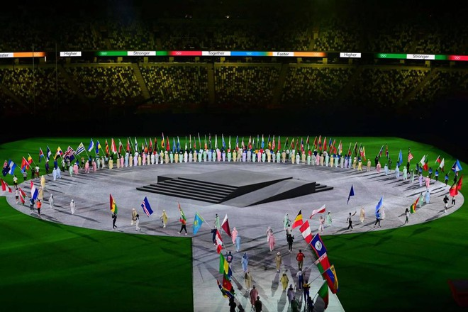 Giochi Olimpici - Pagina 6 ?url=http%3A%2F%2Fp1014p.quotidiano.net%3A80%2Fpolopoly_fs%2F1.6676831.1628427253%21%2FhttpImage%2Fimage.JPG_gen%2Fderivatives%2Ffullsize%2Fimage