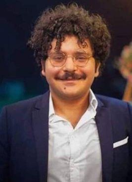 Patrick Zaki è detenuto in Egitto dal 7 febbraio 2020, quando fu arrestato all'aeroporto del Cairo