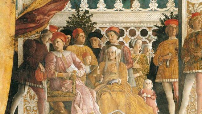 39bd0690d86c Andrea Mantegna
