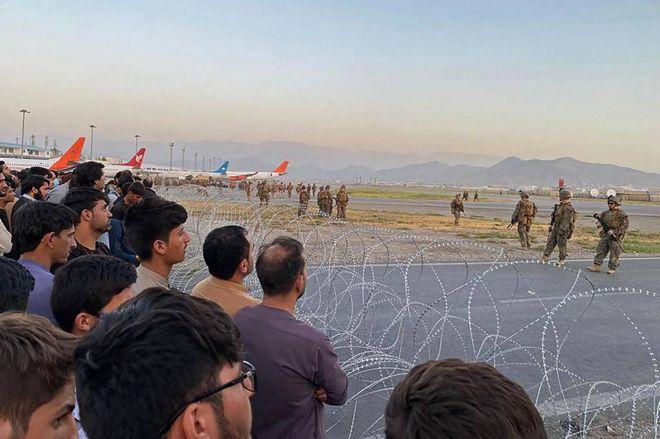 """Afghanistan: via Usa, Russia e Cina si muovono. """"Relazioni amichevoli con i talebani"""""""