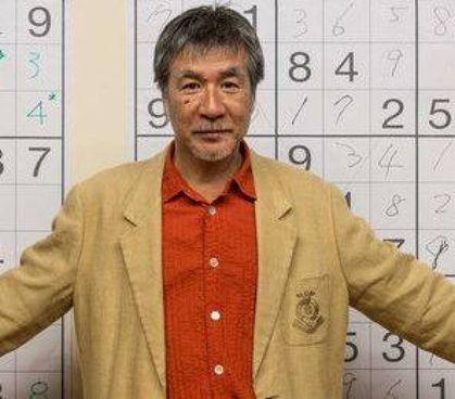 Maki Kaji, 69 anni, è stato stroncato da un tumore alle vie biliari