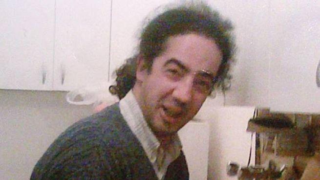 Giuseppe Uva (Ansa)