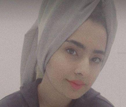 Saman Abbas, 18 anni, pachistana, è sparita da Novellara da 4 mesi