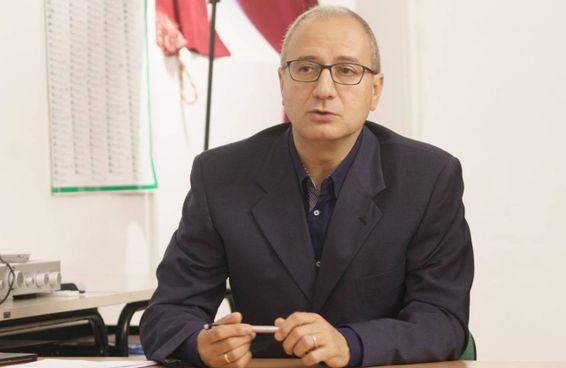Il direttore del Conservatorio Nicola Verzina fa il punto della situazione