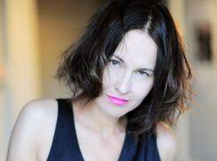 L'attrice pratese Consuelo Ciatti leggerà brani tratti dall'Inferno di Dante