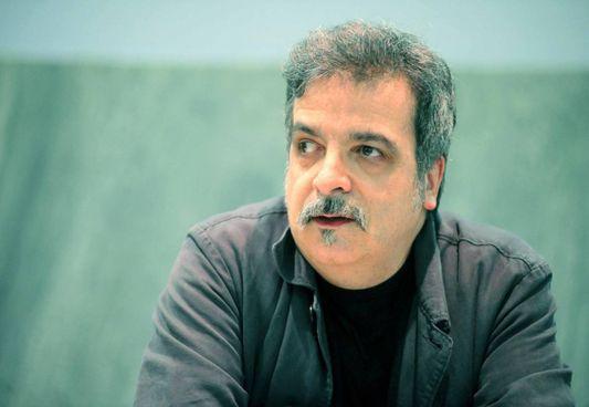 Allo scrittore Marcello Fois stasera sarà consegnata la 'Targa Volponi'
