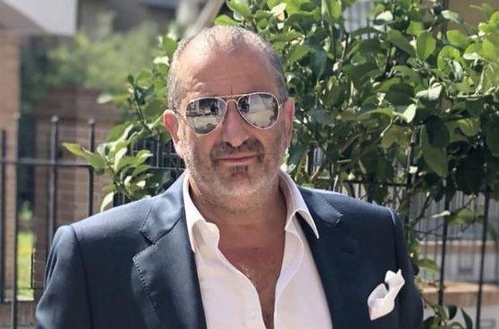 Il piano che prevede anche l'arrivo di Amazon è dell'avvocato Alberto Feliziani