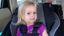 Chloe Clem, volto del meme 'side-eyed Chloe', Foundation.app @sideeyedchloe