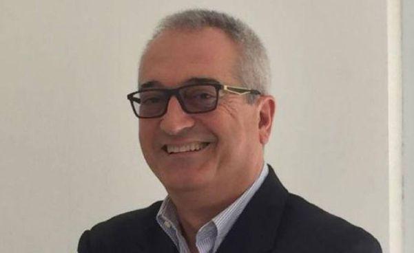 Fausto Troiani, vicesindaco di Civitanova, è titolare della delega all'urbanistica