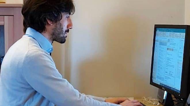 Anche il Fisco risponde dal pc. Milano sperimenta la svolta