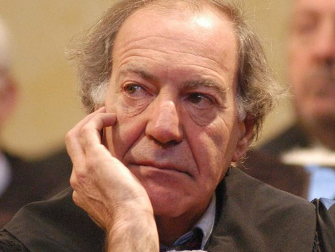 Salvatore Veca aveva 77 anni