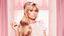 Paris Hilton su Instagram