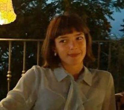Marianna Del Prete