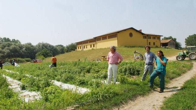 Fiera Agri e Slow a Bergamo