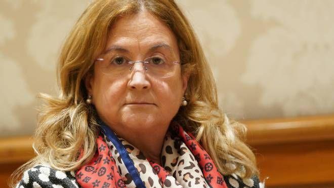"""Isabella Fusiello nuovo questore di Bologna: """"È come tornare a casa"""""""