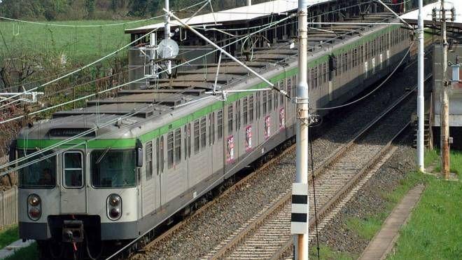 Lavori di manutenzione, sospesa la metropolitana leggera Cascina Gobba-San Raffaele - IL GIORNO