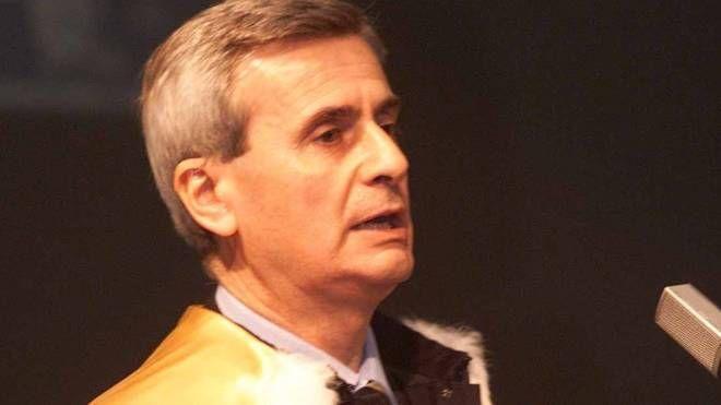 Marco Biagi (foto Fiocchi)