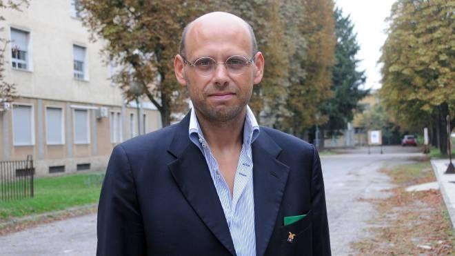 Raffaele Cucchi (StudioSally)