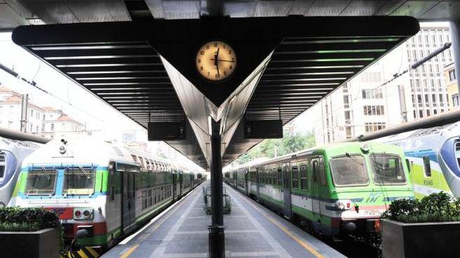 nuova collezione scegli genuino nuovo stile e lusso Sciopero dei mezzi venerdì 10 novembre, ecco i treni ...