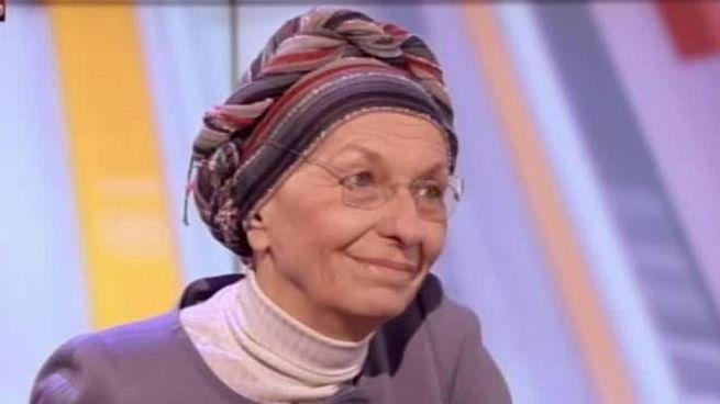 Emma Bonino (Ansa)