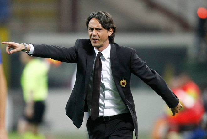 Boban-Inzaghi, scintille in tv  L'ex: