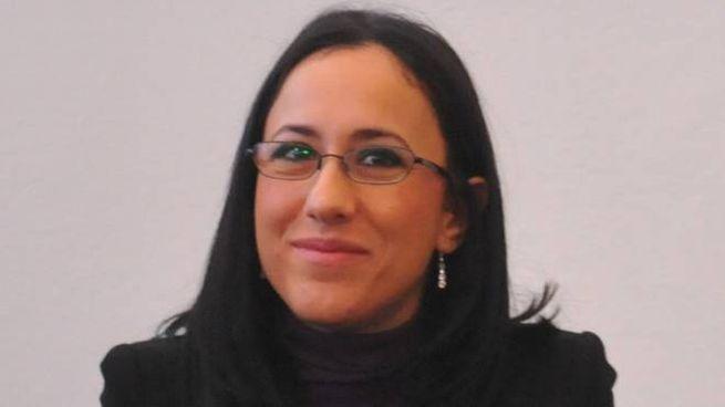 Bologna, l'assessore comunale Nadia Monti (FotoSchicchi)