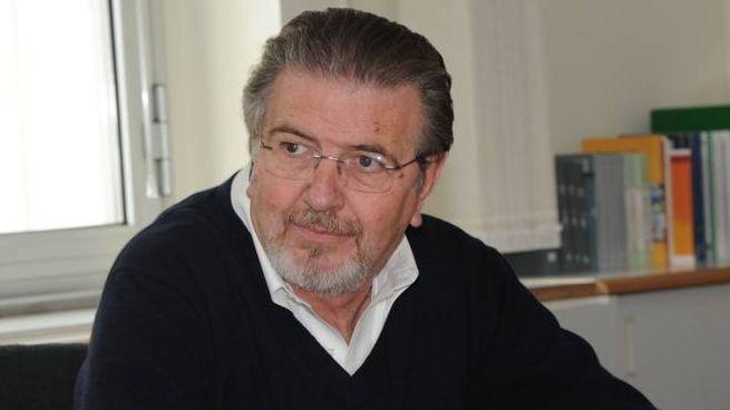 Filippo Penati, ex presidente della Provincia di Milano