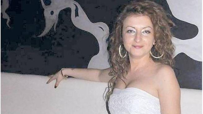 Livia Ionela Izvoranu