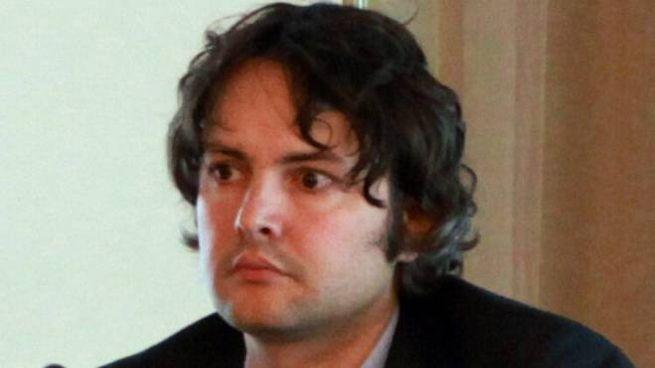 Matteo Naccari