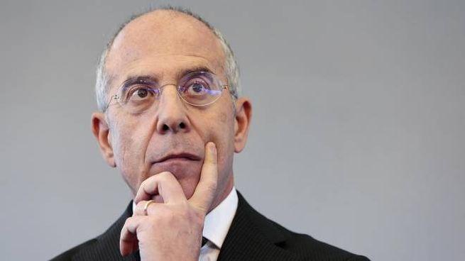 Francesco Starace, Amministratore Delegato Enel