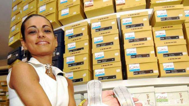Valleverde passa di mano per 9 mln euro