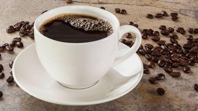 Bere caffè non provoca problemi a chi soffre di aritmia - foto ScotStock / Alamy