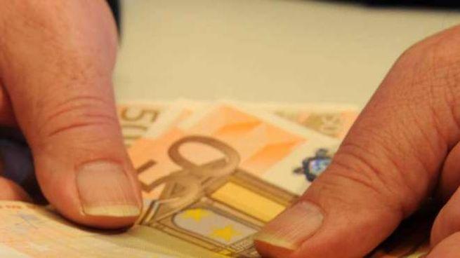 Per ricchi stranieri 100 mila euro tasse
