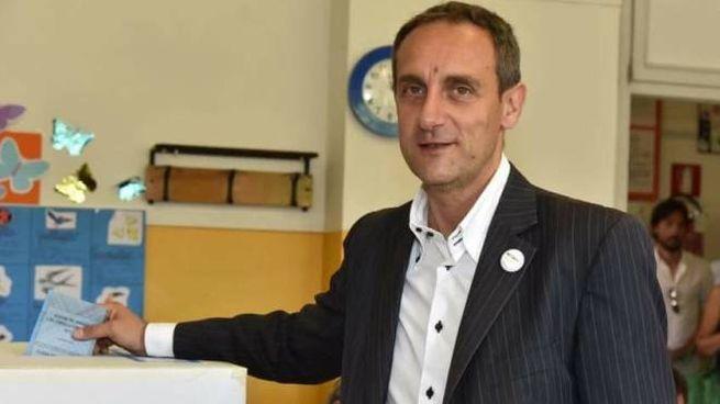 Asti, il grillino Massimo Cerruti al voto. Sarà lui ad andare al ballottaggio