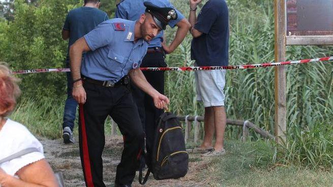 Sedicenne muore annegato dopo un tuffo nel fiume - Cronaca ...