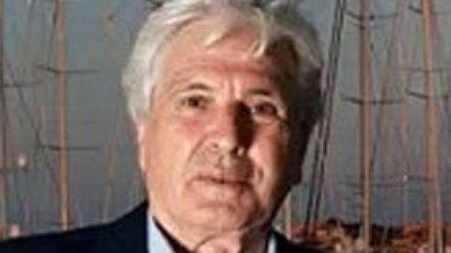 Cassazione, rigettato il ricorso. Assolti Fabio Perini e..