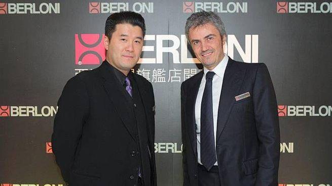 Berloni group, in fila per comprare - Economia ...