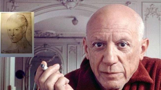 Picasso: la National Gallery restituisce agli eredi il suo ...