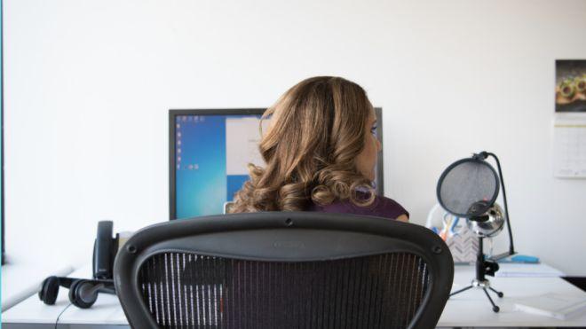 Le migliori sedie da ufficio e per studiare e lavorare con ...