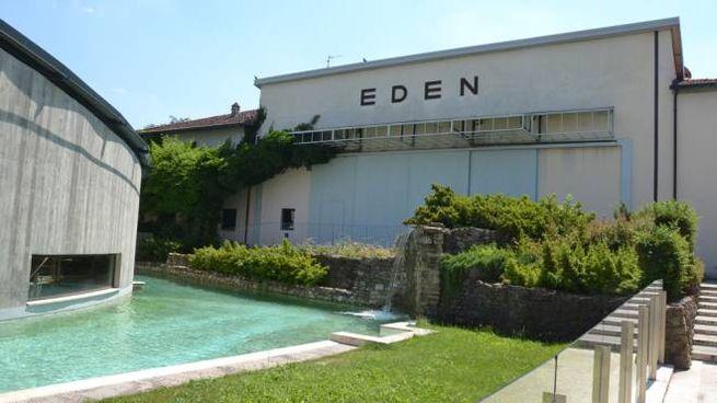L'estate del Cinema Eden e l'autunno che verrà - Cosa Fare ...
