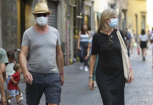 Imposta di soggiorno congelata Riprenderà solo con il 2022 ...